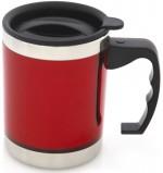 Matisse Travel Mug