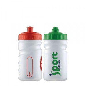 Groove Sports Bottle - 300ml