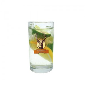 Elegance Hi-ball Small Glass 28cl