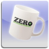 Promotional Mugs